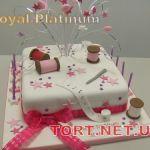 Торт Портной_16
