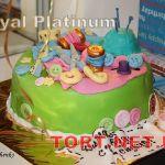 Торт Портной_17