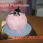 Торт Портной_18