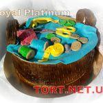 Торт Портной_1
