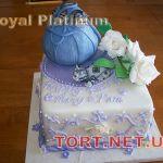 Торт Портной_22