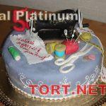Торт Портной_2