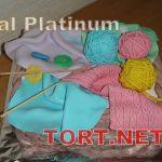 Торт Портной_3