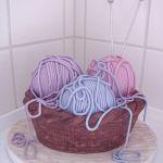 Торт Портной_4
