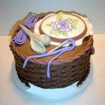 Торт Портной_5
