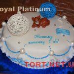 Торт Портной_7