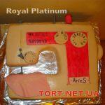Торт Портной_8