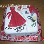 Торт Портной_9