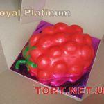 Торт Имитация пищи_2