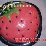 Торт Имитация пищи_3