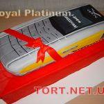 Торт Телефон_10