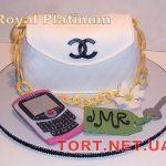 Торт Телефон_11