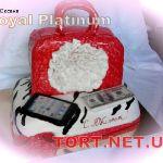 Торт Телефон_12