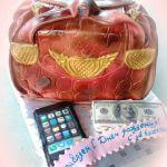 Торт Телефон_13