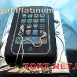 Торт Телефон_1