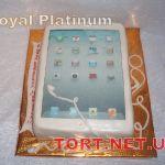 Торт Телефон_2