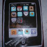 Торт Телефон_3