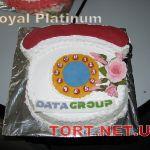 Торт Телефон_6