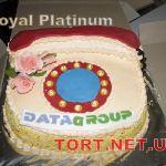 Торт Телефон_7