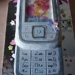 Торт Телефон_9