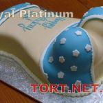 Торт Боди_18