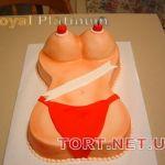 Торт Боди_3