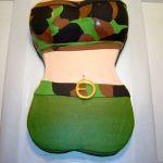 Торт Боди_5