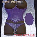 Торт Боди_8