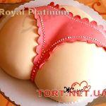 Торт Попа_12