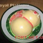 Торт Попа_17