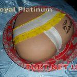 Торт Попа_3