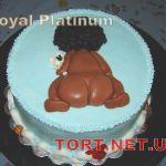 Торт Попа_4