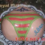 Торт Попа_7