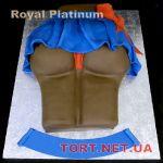 Торт Попа_9
