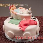 Торт Сауна_14