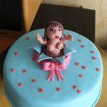 Торт Стриптиз_10