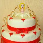 Торт Стриптиз_15