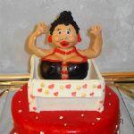Торт Стриптиз_16