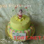 Торт Стриптиз_7