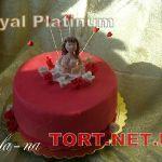 Торт Стриптиз_8