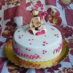 Торт Стриптиз_9