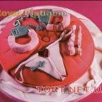 Торт для Госпожи_5