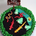 Торт Змея_16