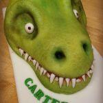 Торт Змея_18