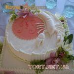 Торт Рак_5