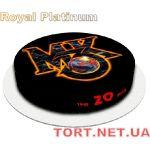 Торт Мортал Комбат_1