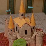 Торт My Lands_1