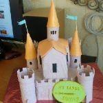 Торт My Lands_3