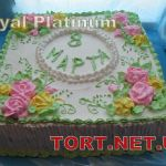 Торт из крема_10