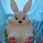 Торт из крема_14